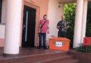 Radni Intek iGała dla bezdomnych. Robią zbiórkę koców