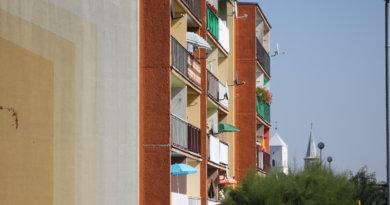 Wybudują tanie mieszkania wBytomiu Odrzańskim? Tobyłaby szansa dla młodych