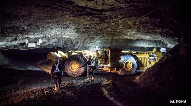 Bytom Odrzański: Wgminie powstanie pierwsza zeroemisyjna kopalnia