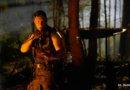 Aktor Mateusz Malecki znominacją włoskiego festiwalu [ROZMOWA]