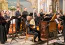 Wyjątkowe koncerty. Przyjedzie orkiestra Polskiego Radia iCappella Viridimontana