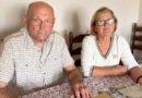 Rodzina Matuszaków. Cztery pokolenia ogrodników [NAD KUBKIEM HERBATY]