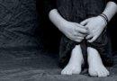 """""""Czeka nas pandemia depresji"""". Będą rozmawiać ozdrowiu psychicznym dzieci imłodzieży"""