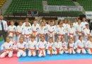 Nowosolski Klub Karate Kyokushin bogatszy o29 medali