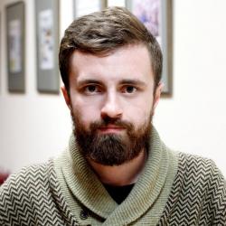 Mateusz Pojnar